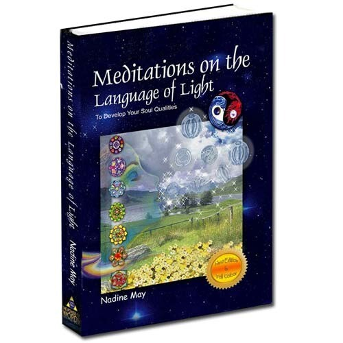Meditations on the Language of Light