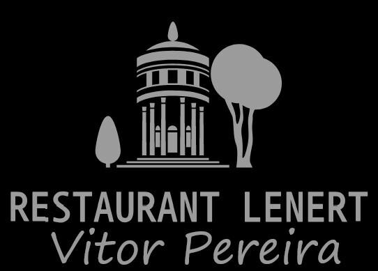 Restaurant Pizzeria Lenert