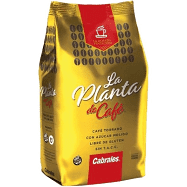 CAFE CABRALES X 1KG