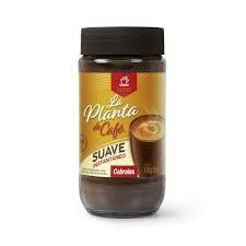 CAFE CABRALES SUAVE INSTANTANEO