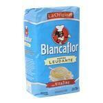 HARINA BLANCAFLOR X 1 KG