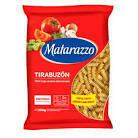 Fideos Matarazzo Tirabuzon x 500gr