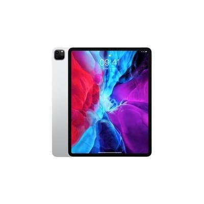 Apple iPad Pro (2020) 12,9