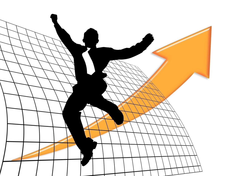 Einfach und entspannt erfolgreich verkaufen: Qualifizierte Termine und profitable Aufträge