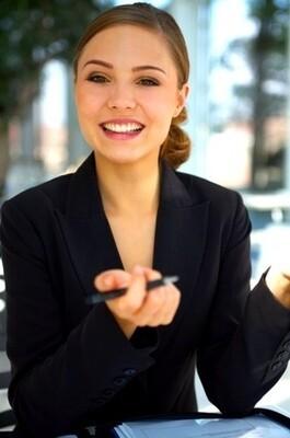 Virtuelles Training: Vorteil-/Nutzenargumentation