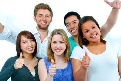 Virtuelles Training: Verkaufen für Einsteiger, Junior-Verkäufer, AZUBIs, Auffrischer etc.
