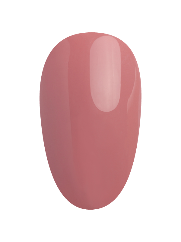 E.MiLac SCO Touch of Pink #105, 9 ml.