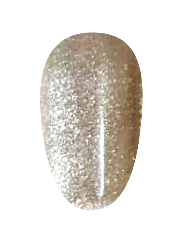 E.MiLac SD Star Dust #108, 9 ml.