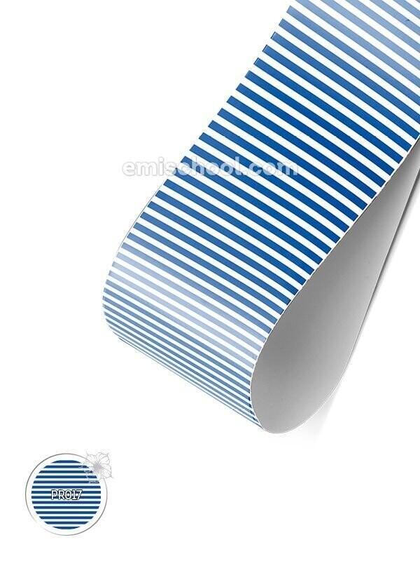 PRINCOT Sea Stripes