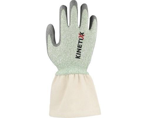 Kinetixx handschoenen X-Green Cut