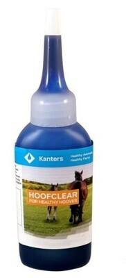 Hoofclear 50ml
