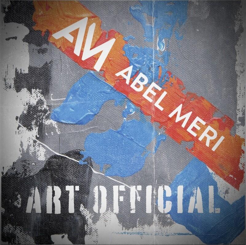 Art Official Album (Download)