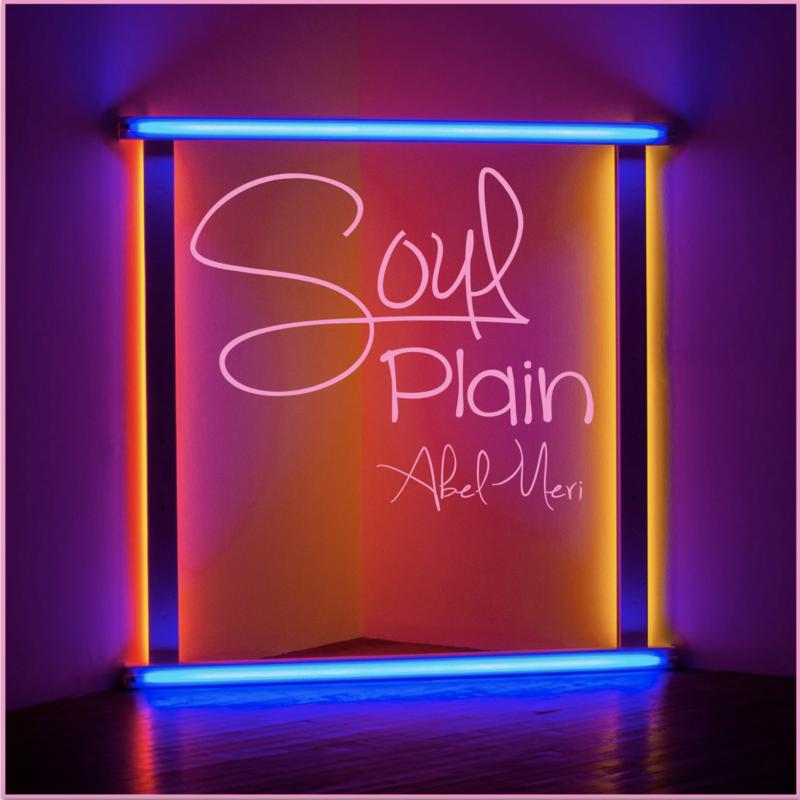 Soul Plain Album (Download)