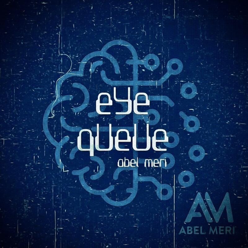 Eye Queue Album (Download)