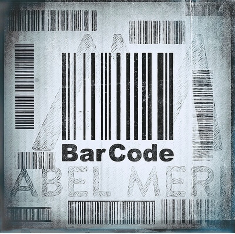 Bar Code Album (Download)