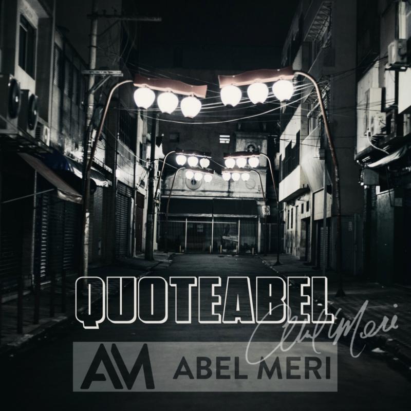 QuoteAbel Album (Download)