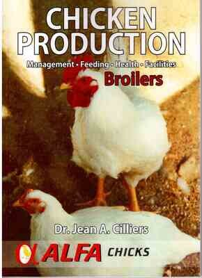 Chicken Production
