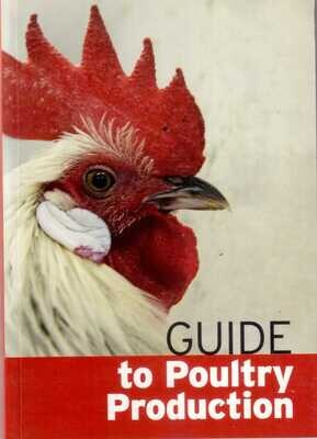Guide to Poultry Production