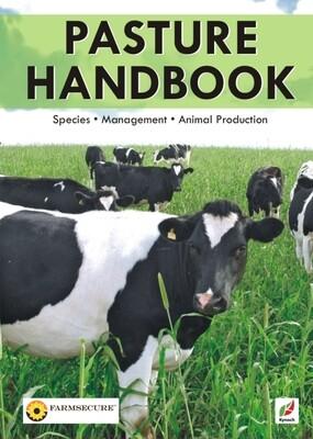 Pasture Handbook