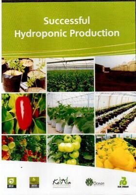 Successful Hydroponic Production