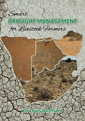Smart Drought Management for Livestock Farmers