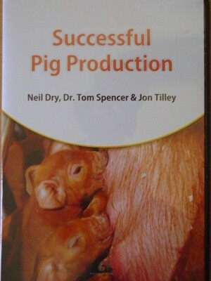 Successful Pig Production