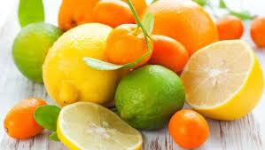 Citrus Production - Online course