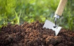 Soil as growth medium - Online course