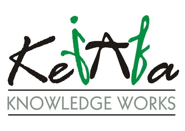 Kejafa Knowledge Works