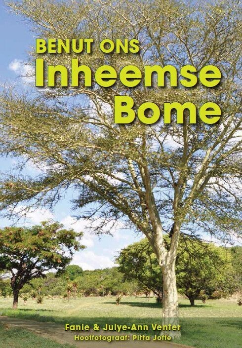 Inheemse Bome
