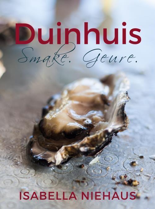 Duinhuis - Smake en Geure