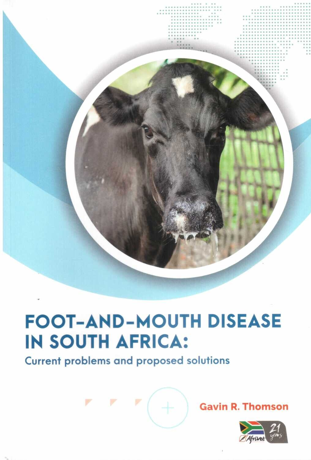 Foot-and-Mouth Disease in SA
