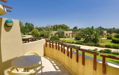 Trasferimento Catania-Arenella Resort