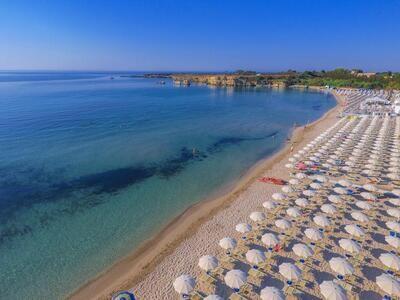 Trasferimento Catania per Fontane Bianche