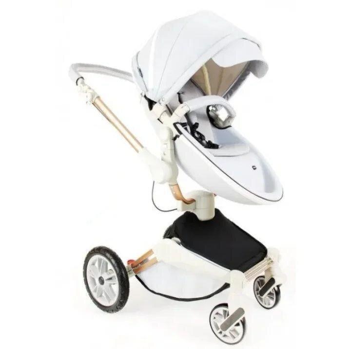 Детская коляска 2 в 1 Dearest 360