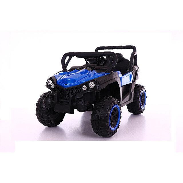 Детский электромобиль багги Buggy TJQ-900