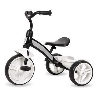 Велосипед Qplay Elite Black