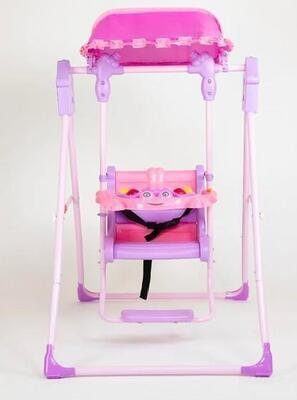 Skillmax 104 розовый