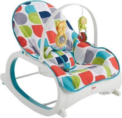 Fitch Baby 88971 мультиколор