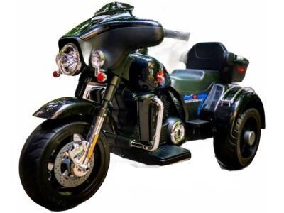 Harley Davidson 5288 черный