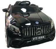 Детский электромобиль Mercedes 988