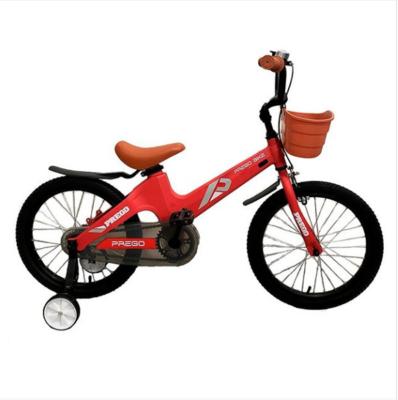 Велосипед PREGO 12