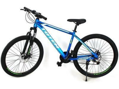 Totem Y660 26 2020 17 синий