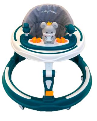 Ходунки Baby Walker