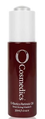 O Cosmedics - Retinoic Oil