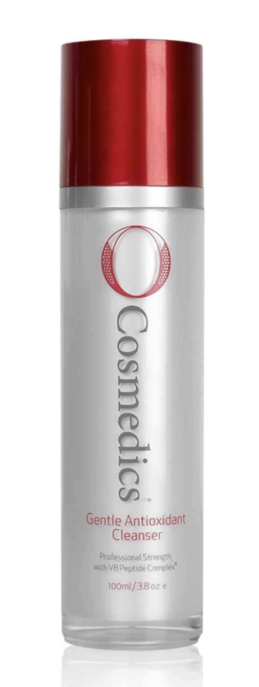 O Cosmedics - Gentle Antioxidant Cleanser