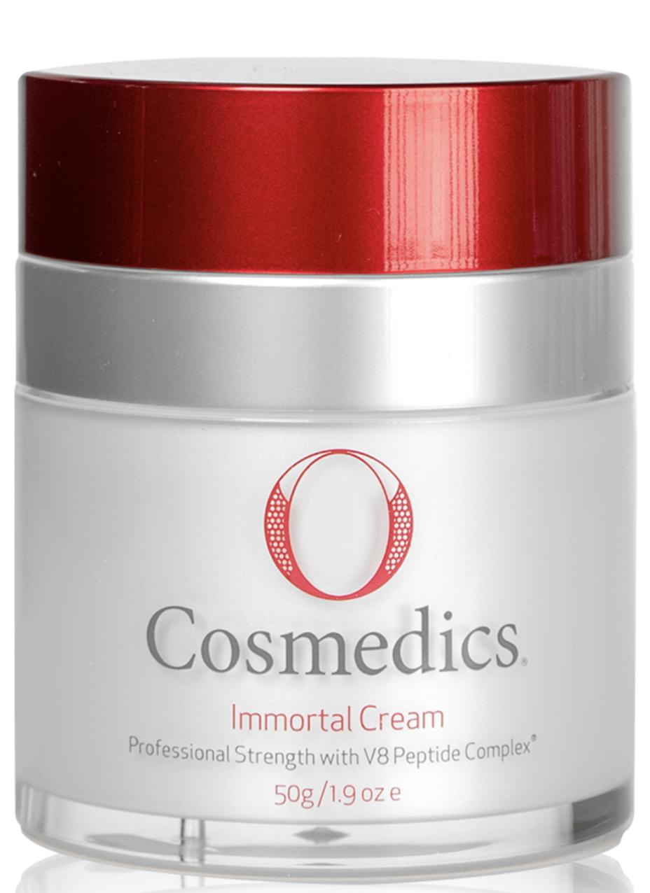 O Cosmedics - Immortal Cream
