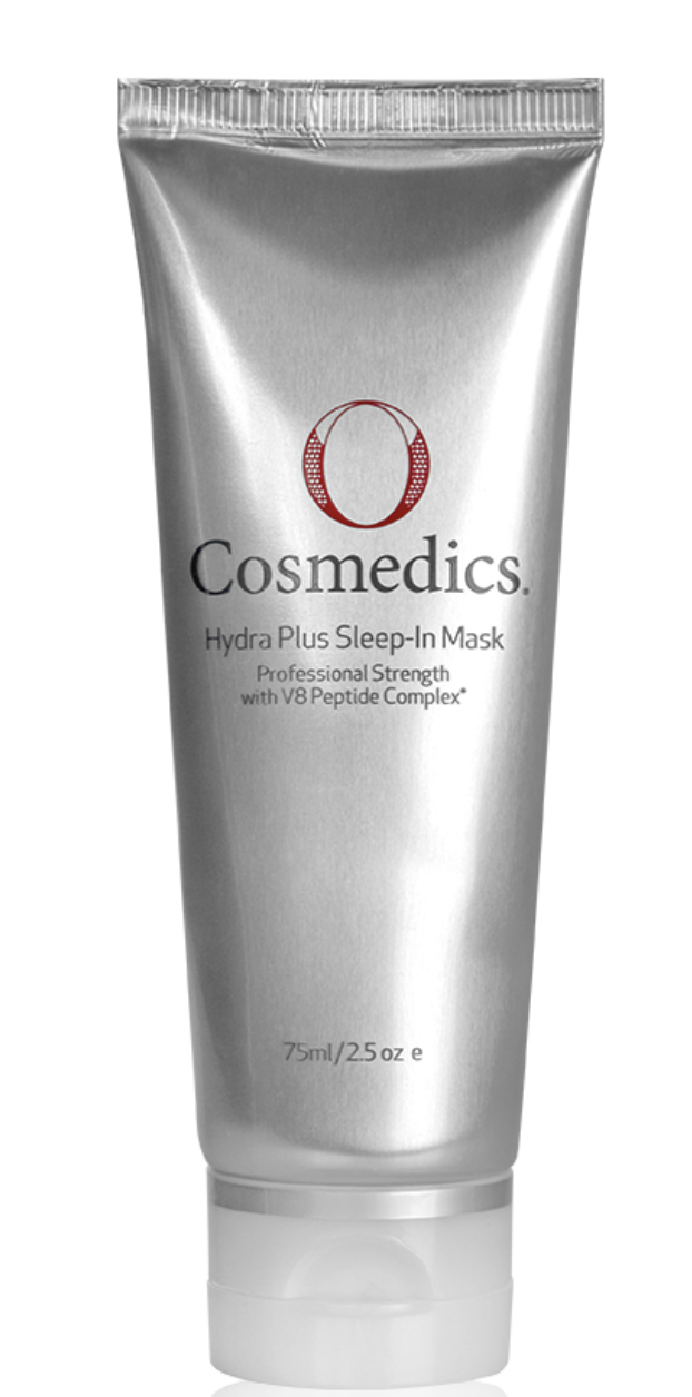 O Cosmedics - HydraPlus Sleep in Mask