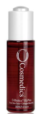 O Cosmedics - B3 Plus Serum