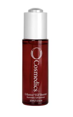 O Cosmedics - EGF Booster